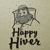 Аватар для Happy hiver