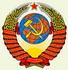 Журналы по пчеловодству времен СССР